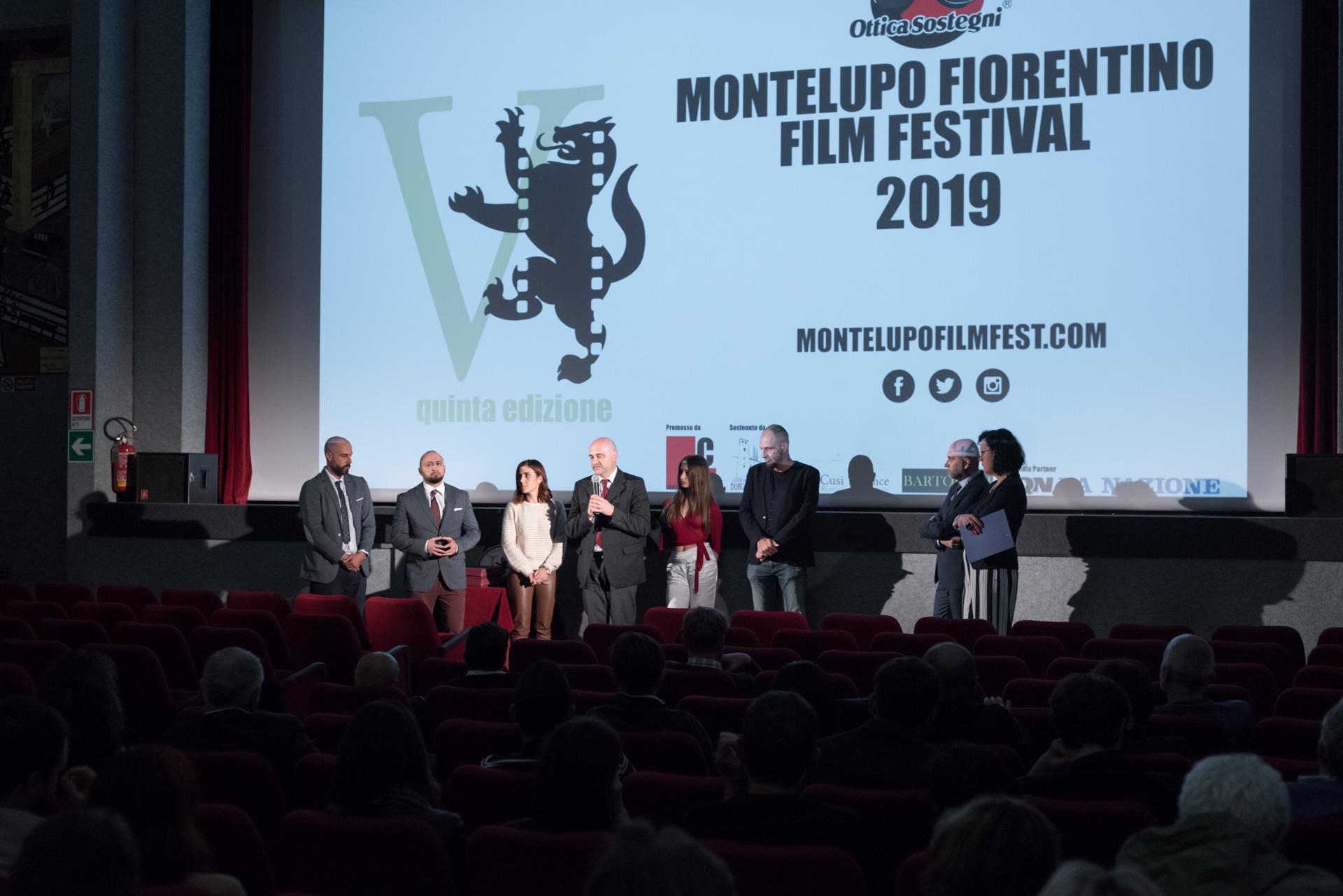 Montelupo Aperte le iscrizioni al Montelupo Fiorentino International Independent Film Festival 2020 DSC 9124